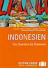 Stefan Loose Travel Handbuch Indonesien, 1. Aufl.