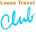 Der Loose Travel Club - so funktioniert's!